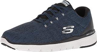 Skechers Men's Flex Advantage 3.0 Stally Oxford
