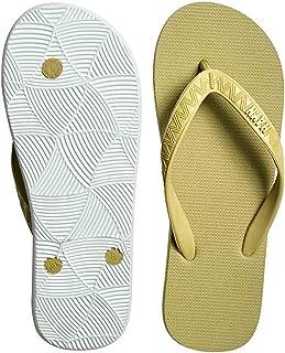 hayn sandals