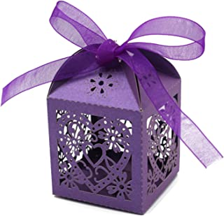 Amazon Com Purple Decorative Accessories Home Decor Accents