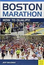 boston marathon how to qualify