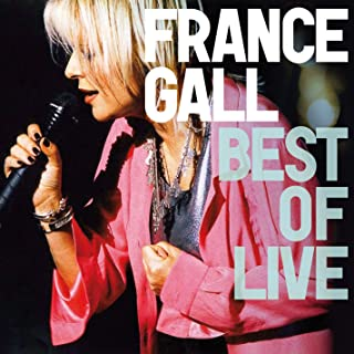 Ella, elle l'a (Tour de France 1988 - Live au Zénith) [Best Of Live]