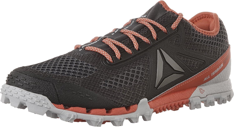 Reebok Women's All Terrain Super 3.0 Running shoes