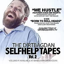 Best dirtbag dan we hustle Reviews