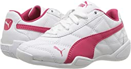 Puma Kids - Tune Cat 3 PS (Little Kid/Big Kid)
