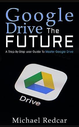 Livros - google drive - eBook Kindle na Amazon com br