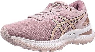 ASICS GEL-NIMBUS 22 Kadın Yol Koşu Ayakkabısı