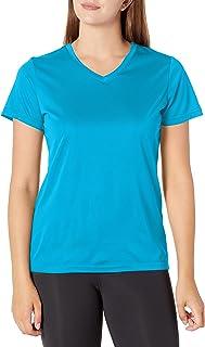Augusta Sportswear Women's T-Shirt