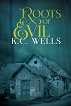Roots of Evil (Merrychurch Mysteries Book 2)