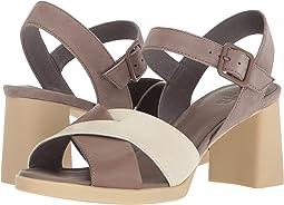 Kara Sandal - K200558