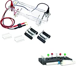 electrophoresis kits for schools