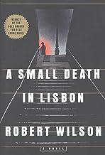 A Small Death in Lisbon