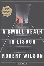 Best robert wilson writer Reviews