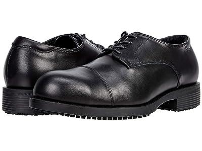 Shoes for Crews Senator Steel Toe