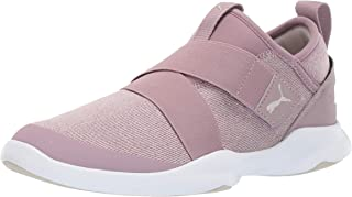 Puma Dare AC - Zapatillas para Mujer