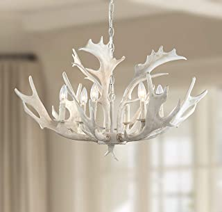 Safavieh CHA4003A Lighting Collection Birch 30