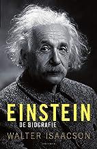 Einstein (Dutch Edition)