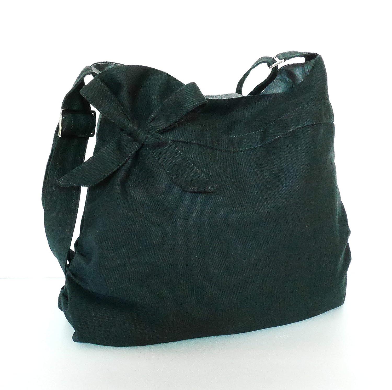 Virine black shoulder bag Max 66% OFF messenger cross National products everyd body
