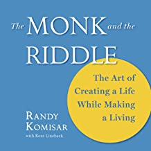 Best the monk and the riddle Reviews