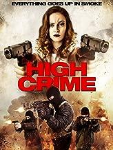 High Crime