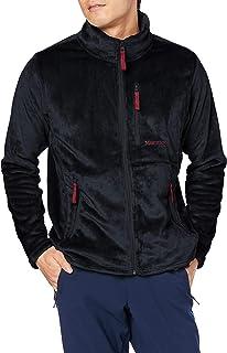 [マーモット] ミドラー Moon Fleece Jacket/ムーンフリースジャケット メンズ