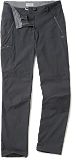 Craghoppers NosiLife Pro Long Trousers