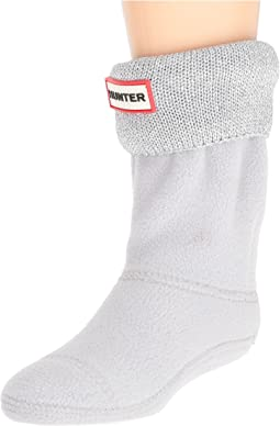Hunter Kids - Glitter Boot Sock (Toddler/Little Kid/Big Kid)