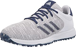 adidas Men's S2g Golf Shoe