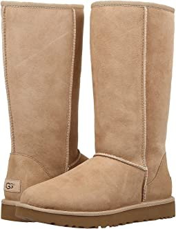 c6d82acc249 Fake ugg boots replica ugg gloves bags