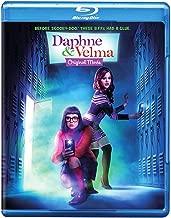 Daphne & Velma  (Blu-ray/DVD)