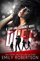 Duet (Love and Harmony Book 4) Kindle Edition
