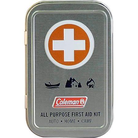 White Hinge Motorist First Aid Kit Medium