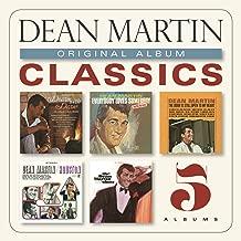 Original Album Series - Dean Martin