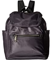 Marc Jacobs - Easy Baby Backpack