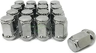 Stens 416-120 Lug Nut for Club Car 1010984