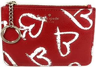 Best kate spade heart coin purse Reviews