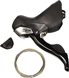 Best shimano shift levers Reviews