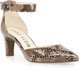 حذاء للسيدات من آن كلاين, (رملي), 36 EU