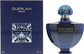 Guerlain Shalimar Souffle Intense Eau de Parfum 50ml