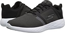 SKECHERS GOrun 600 - Revel