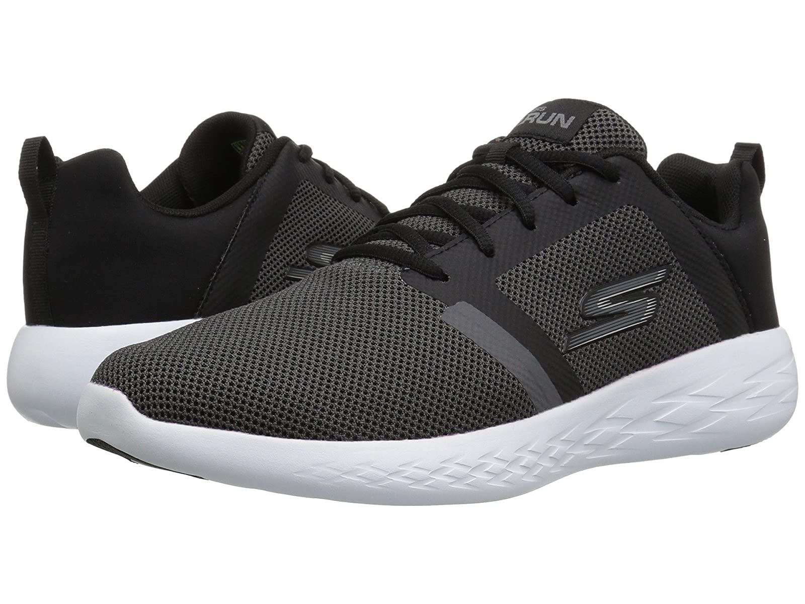 SKECHERS GOrun 600 - RevelCheap and distinctive eye-catching shoes
