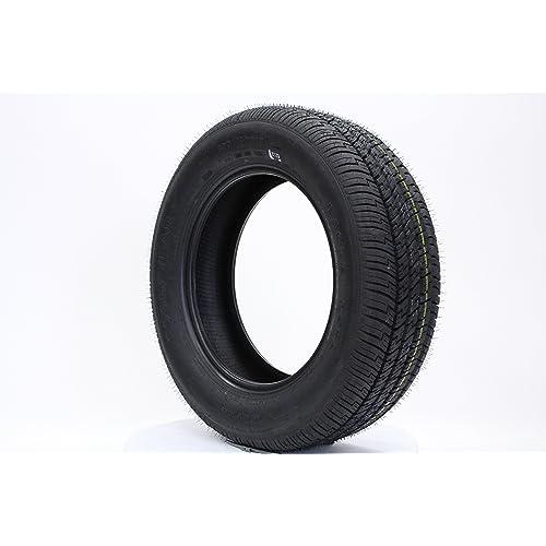 Vitour POLAR BEAR S STUDDABLE 195//65R15 91T Studable-Winter Radial Tire