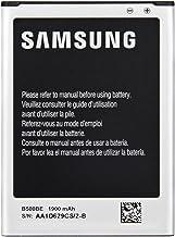 Samsung B500BE B500BU Battery Galaxy S4 Mini Original OEM – Non Retail PackagingNot..