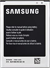 samsung galaxy s4 mini r890