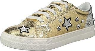 حذاء رياضي Nina للأطفال كريسلين