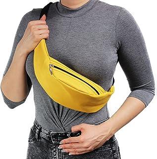 ceeca3d147 Metamorphosis - Sac banane étanche - 1 fermeture Éclair - Pour la randonnée  et le sport
