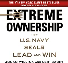 Best jocko willink seal team 6 Reviews