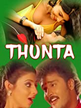 Thunta