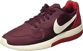 Nike Men's Md Runner 2 Lw Running Shoes
