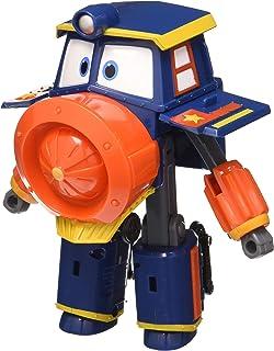 Amazon.es: Robot Transformer: Juguetes y juegos