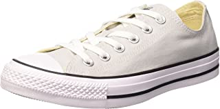 Unisex Adults 151179C Low-Top Sneakers